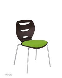 Krzesła Do Kawiarni Gmg Meble Biurowe I Metalowe